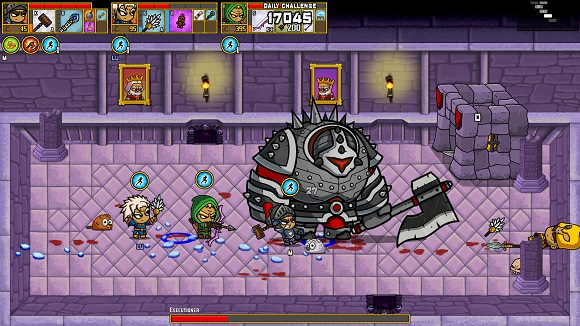 son-of-a-witch-pc-screenshot-www.ovagames.com-5