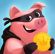 Coin Master MOD APK 3.4.1 Android Latest Version Unlimited Money - JemberSantri