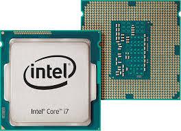 Chip PC Hardware- thesolutionrider