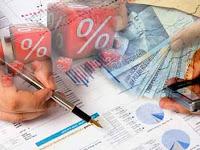 Ingin Pinjam Uang Di Bank? Kenali Dulu Macam – Macam Suku Bunga Kredit-nya