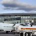 Drone botst op passagiersvliegtuig in Canada