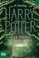 http://exulire.blogspot.fr/2016/05/harry-potter-et-le-prince-de-sang-mele.html
