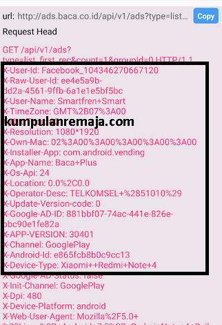 Tutorial Auto Claim Nuyul Aplikasi Baca Plus dengan termux Android