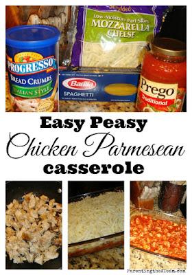 http://www.parentingtheateam.com/2015/11/chicken-parm-casserole.html