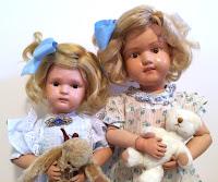 Meet-Alice-Dorothy,-Miss-Dolly-Schoenhuts