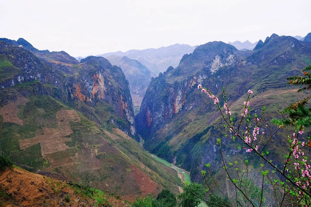 Top 5 worthy experiences in Ha Giang Travel 1