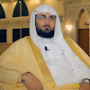 Download Morottal Quran Abdul Wadud Haneef ( عبد الودود حنيف ) Full 30 Juz