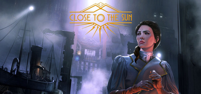 Close To The Sun-HOODLUM