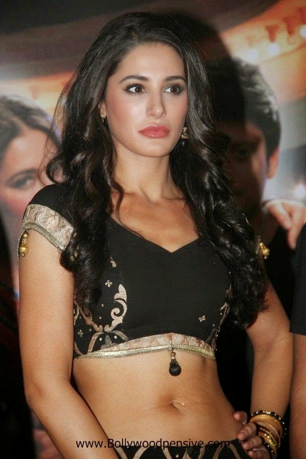 Nargis fakhri 2014 Latest New Hot Images Pics wallpapers and Movie Sills of Nargis fakhri Photo Shoot