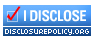 http://disclosurepolicy.org/