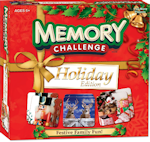 http://theplayfulotter.blogspot.com/2015/09/memory-challenge-holiday.html