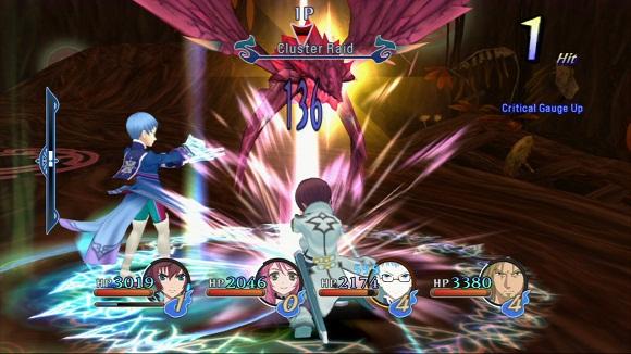 tales-of-graces-f-ps3-screenshot-www.ovagames.com-4