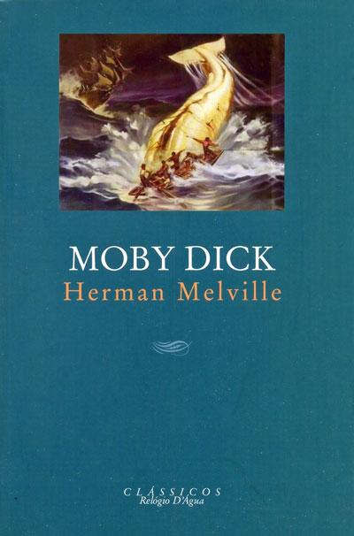 Herman Melville - Tybbow