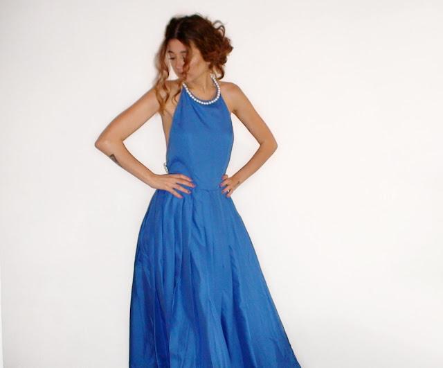 prom dress pinterest