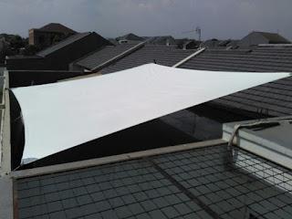 canopy membrane tajur bogor