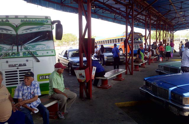 ruta-la-villa-maracaibo-tendra-nuevas-tarifas