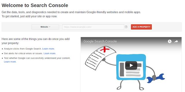 Cara Mendaftarkan Blog ke Google Webmaster Tool.png