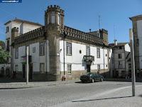 https://castvide.blogspot.pt/2018/05/photos-building-3-casas-antigas-praca-d.html
