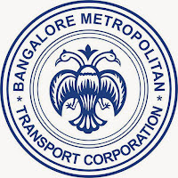 Bangalore Metropolitan Transport Corporation, Karnataka, 10th, Bangalore Metropolitan Transport Corporation logo