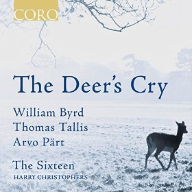 The Deer's Cry - Coro