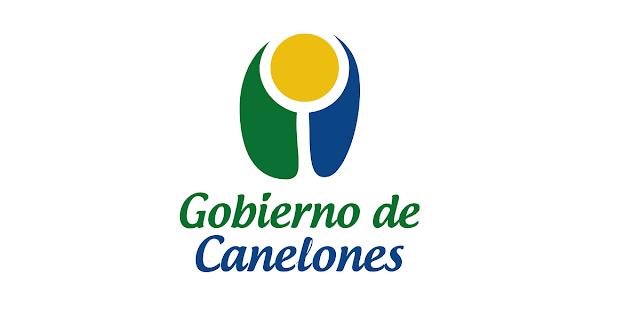 Oficinista II $25.208 - Intendencia de Canelones