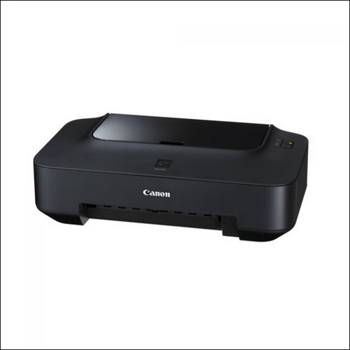 Laptop Review Reset Printer Canon Mp287 Error P10