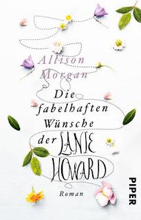 https://www.piper.de/buecher/die-fabelhaften-wuensche-der-lanie-howard-isbn-978-3-492-30793-2