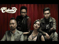 Download Lagu Cokelat Mp3 Terbaru 2017