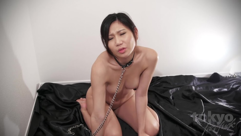 TokyoFaceFuck No.096_Aiku_Kisaragi_1.mp4 tokyofacefuck 08020