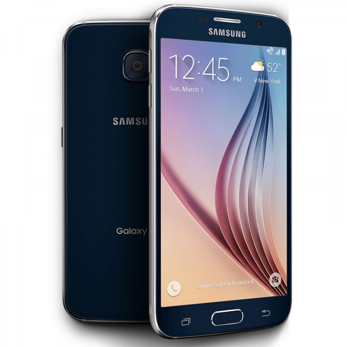 how to install android 6 0 1 marshmallow noble s7 edge rom 2 0 on galaxy s6 duos sm g920fd. Black Bedroom Furniture Sets. Home Design Ideas
