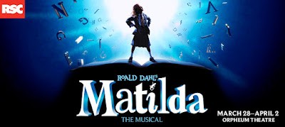 https://hennepintheatretrust.org/events/matilda-broadway-tickets-orpheum-theatre-minneapolis-mn-2017/