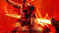 Hellboy 2019 Full Movie Download in Hindi | Dual Audio