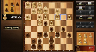 Chess Free APK Free Download