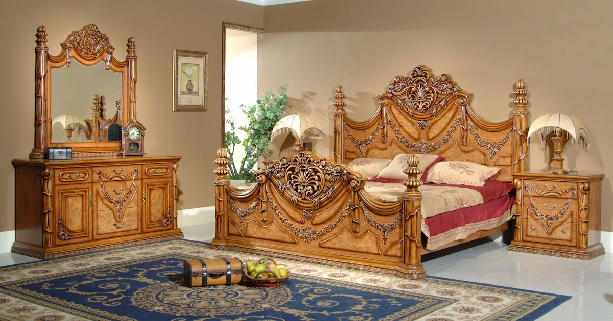 uncategorized concept wood solid appealing furniture bed ashley bedroom wooden indonesia bunk exporter teak and pic of sleigh beds trend files