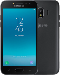 Samsung Galaxy J2 Pro vs HTC Desire 650: Comparativa