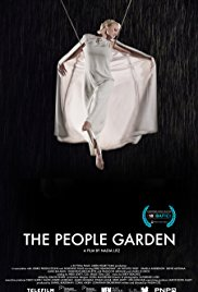 Watch The People Garden Online Free 2016 Putlocker