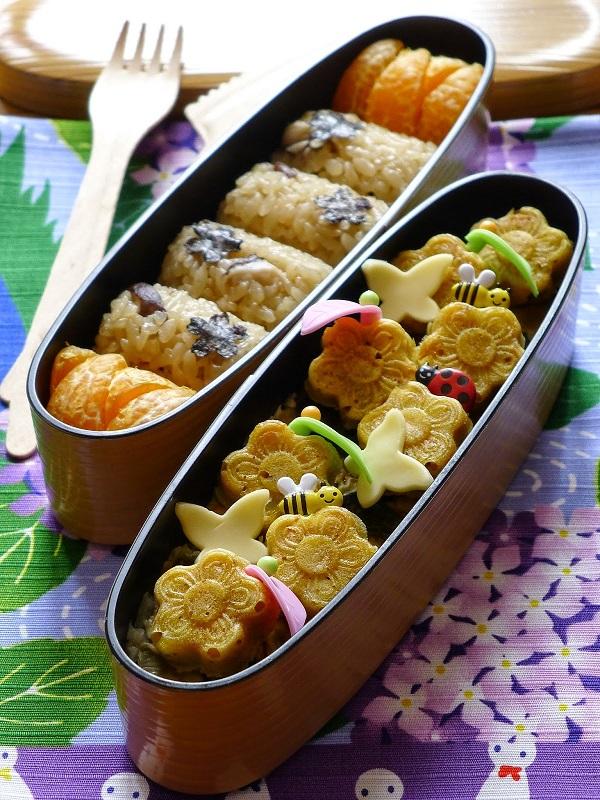 cake sal aux carottes dans moule cake pops recettes pour mon bent. Black Bedroom Furniture Sets. Home Design Ideas