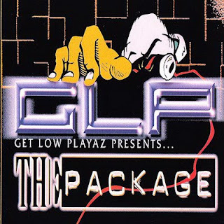 Get Low Playaz - The Package (1998) FLAC