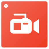 Download AZ Screen Recorder No Root APK 5.0.1 for Android
