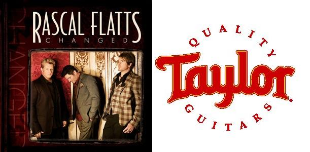hostess rascal flatts sweepstakes the wolf morning show rascal flatts teams with cmt and 8491