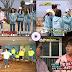 Running Man Episode 396 Subtitle Indonesia