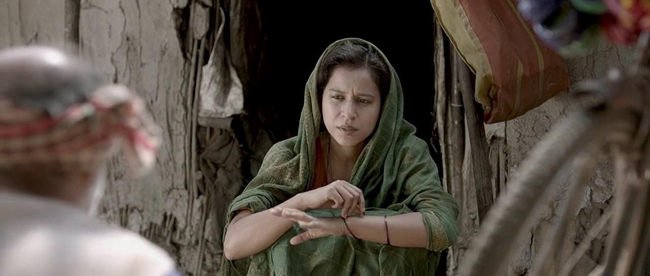 Budhia Singh (2016) 3