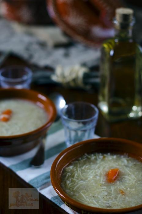 escudella-arroz-fideos3