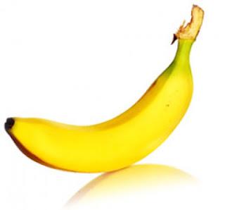バナナの皮で重金属汚水を浄化 ブラジル研究