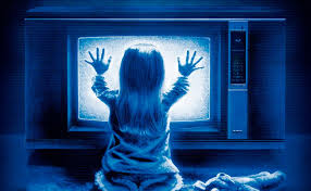 Don't Go Into The Light: Poltergeist Getting A Second Remake
