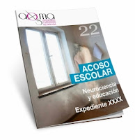 https://issuu.com/revista_aosma/docs/aosma_22/1