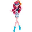 Monster High Gigi Grant Geek Shriek Doll