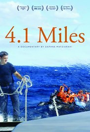 4.1 Miles (2016) ταινιες online seires oipeirates greek subs