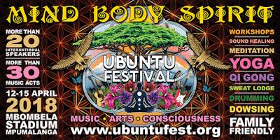 https://ubuntufest.org/