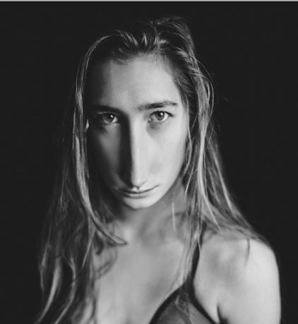 Bodos Welt: Wie große Nasen wirken